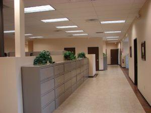 esp_office_400-3