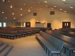 Templo-Bautista-004_400