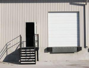 texcel_doors_400
