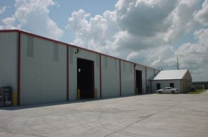 Anson_warehouse_400