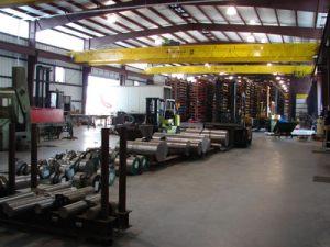 esp_warehouse_400