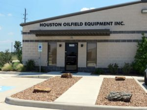 HoustonOilField_400