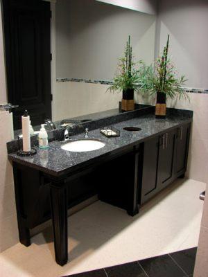 bathroom_400