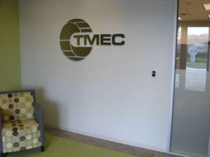 tmec_waitingarea_400